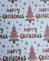 Christmas-Gift-Wrapping-Paper-Choice-Of-10-20-Assorted-Christmas-Sheets-283269803320-10