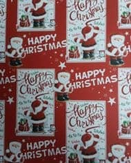 Christmas-Gift-Wrapping-Paper-Choice-Of-10-20-Assorted-Christmas-Sheets-283269803320-3