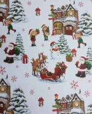 Christmas-Gift-Wrapping-Paper-Choice-Of-10-20-Assorted-Christmas-Sheets-283269803320-5