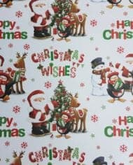 Christmas-Gift-Wrapping-Paper-Choice-Of-10-20-Assorted-Christmas-Sheets-283269803320-6