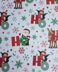 Christmas-Gift-Wrapping-Paper-Choice-Of-10-20-Assorted-Christmas-Sheets-283269803320-8