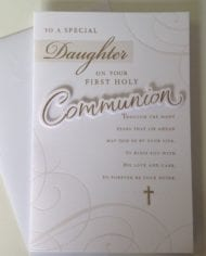3D-Daughter-Communion-Card-With-Sentiment-Verse-282417714561