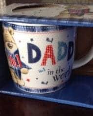 No-1-Daddy-In-The-World-No-1-Grandad-In-The-WorldMug-282486611281-2
