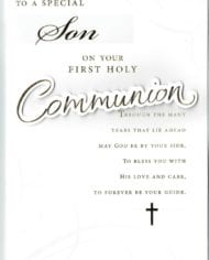 Son-Communion-Card-With-Sentiment-Verse-282948864031
