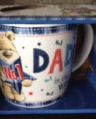 Variation-of-039No-1-Daddy-In-The-World039-amp-039No-1-Grandad-In-The-World039Mug-282486611281-5861