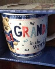Variation-of-039No-1-Daddy-In-The-World039-amp-039No-1-Grandad-In-The-World039Mug-282486611281-c06b