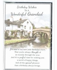 Variation-of-Grandad-Birthday-Card-Choice-Of-Two-Designs-282959071151-66e0