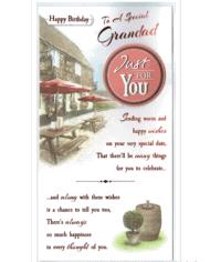 Variation-of-Grandad-Birthday-Card-Choice-Of-Two-Designs-282959071151-b0f9