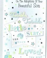 Adoption-Of-Your-Beautiful-Son-Card-283041682302