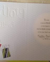 Brother-Birthday-Card-HAVE-A-BRILLIANT-BIRTHDAY-282470926972-2