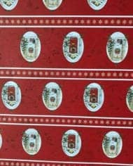 Christmas-Gift-Wrap-Wrapping-Paper-10-20-Sheets-Of-Assorted-Designs-283280885512-10