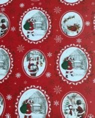 Christmas-Gift-Wrap-Wrapping-Paper-10-20-Sheets-Of-Assorted-Designs-283280885512-2
