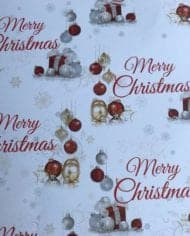 Christmas-Gift-Wrap-Wrapping-Paper-10-20-Sheets-Of-Assorted-Designs-283280885512-4