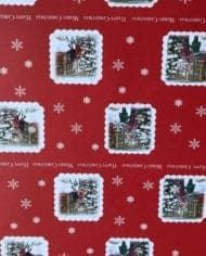 Christmas-Gift-Wrap-Wrapping-Paper-10-20-Sheets-Of-Assorted-Designs-283280885512-5