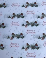 Christmas-Gift-Wrap-Wrapping-Paper-10-20-Sheets-Of-Assorted-Designs-283280885512-6