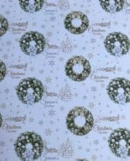 Christmas-Gift-Wrap-Wrapping-Paper-10-20-Sheets-Of-Assorted-Designs-283280885512-7