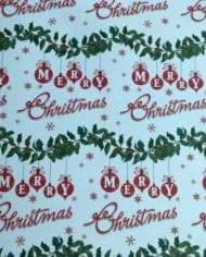 Christmas-Gift-Wrap-Wrapping-Paper-10-20-Sheets-Of-Assorted-Designs-283280885512-8