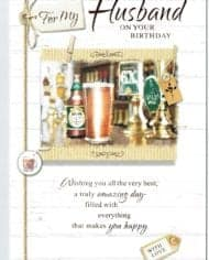 Husband-Birthday-Card-With-Sentiment-To-Front-283070265872