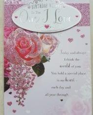 One-I-Love-Birthday-Card-Partner-Girlfriend-Fiance-Birthday-Card-283034938322