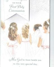 Variation-of-Daughter-Granddaughter-Niece-Sister-First-Holy-Communion-Card-282910582602-6b3b