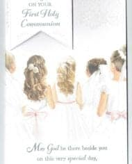 Variation-of-Daughter-Granddaughter-Niece-Sister-First-Holy-Communion-Card-282910582602-70d8