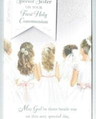 Variation-of-Daughter-Granddaughter-Niece-Sister-First-Holy-Communion-Card-282910582602-e8e2