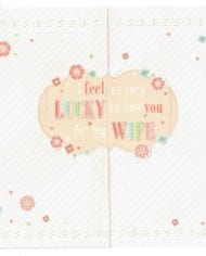Wife-Birthday-Card-Embossed-With-Sentiment-Verse-282988001742-2