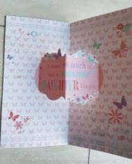 Daughter-Birthday-Card-With-Sentiment-Verse-Pop-Out-Centre-282824787843-3