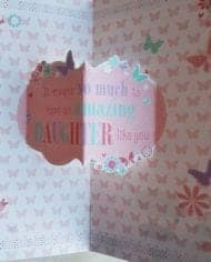 Daughter-Birthday-Card-With-Sentiment-Verse-Pop-Out-Centre-282824787843-4