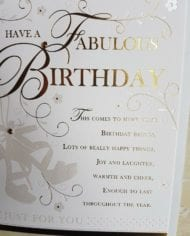Fiancee-Birthday-Card-With-Gold-Lettering-Sentiment-Verse-282824844523-2