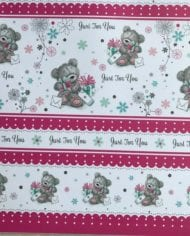 Variation-of-Female-Gift-Wrapping-Paper-Choice-Of-10-Designs-2-Sheets-For-190-283358842613-07ad