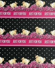 Variation-of-Female-Gift-Wrapping-Paper-Choice-Of-10-Designs-2-Sheets-For-190-283358842613-2fa1