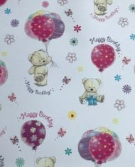 Variation-of-Female-Gift-Wrapping-Paper-Choice-Of-10-Designs-2-Sheets-For-190-283358842613-5bdb