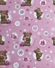 Variation-of-Female-Gift-Wrapping-Paper-Choice-Of-10-Designs-2-Sheets-For-190-283358842613-b886
