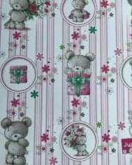 Variation-of-Female-Gift-Wrapping-Paper-Choice-Of-10-Designs-2-Sheets-For-190-283358842613-e10f