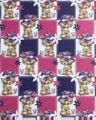 Variation-of-Female-Gift-Wrapping-Paper-Choice-Of-10-Designs-2-Sheets-For-190-283358842613-ea9a