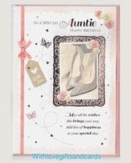 Auntie-Birthday-Card-To-A-Special-Auntie-282494974684