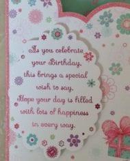 Girlfriend-Birthday-Card-With-Teddy-Design-TO-MY-SPECIAL-GIRLFRIEND-282470480764-2