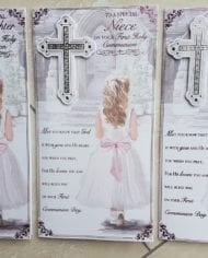 Goddaughter-Daughter-Niece-Sister-First-Holy-Communion-Card-282849391315