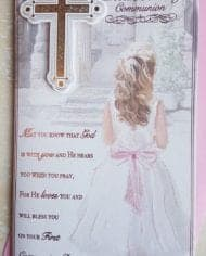 Goddaughter-Daughter-Niece-Sister-First-Holy-Communion-Card-282849391315-3