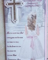 Goddaughter-Daughter-Niece-Sister-First-Holy-Communion-Card-282849391315-4