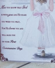 Goddaughter-Daughter-Niece-Sister-First-Holy-Communion-Card-282849391315-5