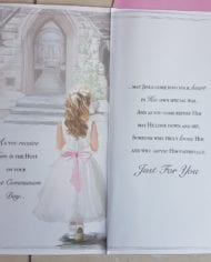 Goddaughter-Daughter-Niece-Sister-First-Holy-Communion-Card-282849391315-6