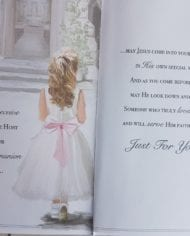 Goddaughter-Daughter-Niece-Sister-First-Holy-Communion-Card-282849391315-7