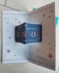 Grandson-Birthday-Card-Embossed-With-Stars-Sentiment-Verse-282824635425-3