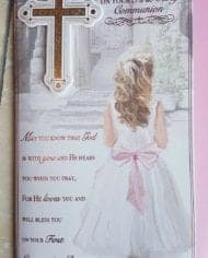 Variation-of-Goddaughter-Daughter-Niece-Sister-First-Holy-Communion-Card-282849391315-2eaf