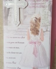 Variation-of-Goddaughter-Daughter-Niece-Sister-First-Holy-Communion-Card-282849391315-7121