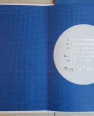 18th-Birthday-Card-Male-Embossed-Design-With-Stars-And-Gifts-282836556136-2