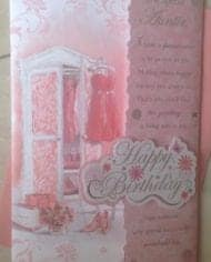Auntie-Birthday-Card-With-Glitter-282384487366