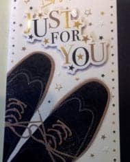 Brother-Birthday-Card-TO-A-BRILLIANT-BROTHER-283183080806